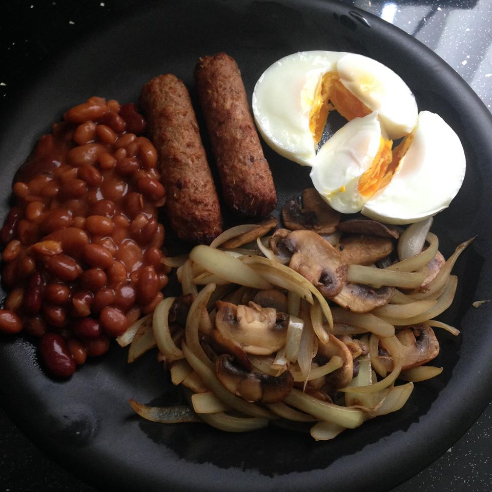 Syn free and low syn meals kell 39 s slimming world adventure for Low fat meals slimming world