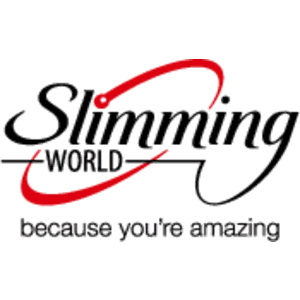 Starting out kell 39 s slimming world adventure Slimming world clubs