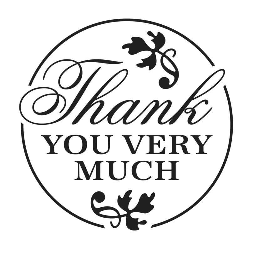 thank-you-circle-sentiment-paulaposts