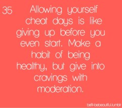 Cheat-days1
