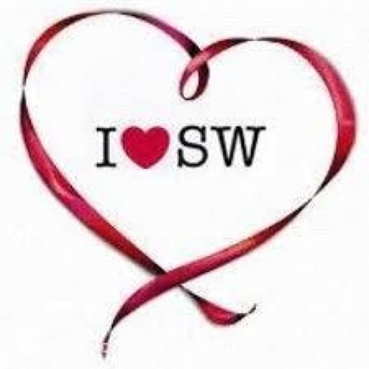 Why i love slimming world kell 39 s slimming world adventure The slimming world