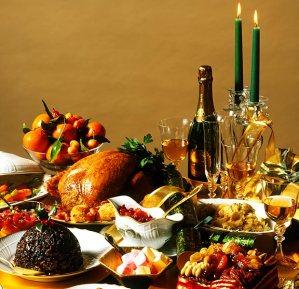 Christmas_dinner_s_1852562a