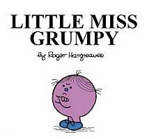 Grumpy05