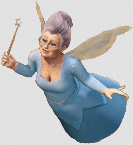 Shrek_2_Fairy_Godmother